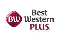 bext-westren-plus