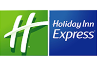 holiday_express-new